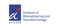 Institue of Bioengineering and Nanotechnology
